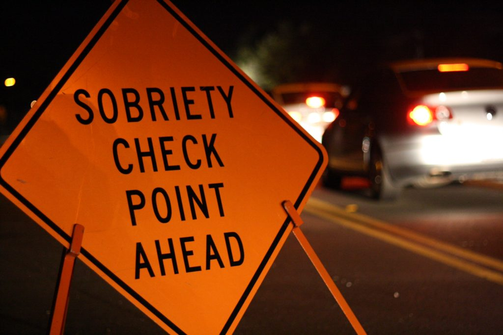 sr22 insurance for DUI